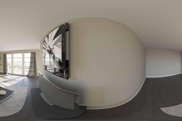 3d-abstract-skyline-arthiteckture-arthiteckt-illaden-3d-art-architect-architecture-industrial-design-artwork-yeg-plexiglass-02
