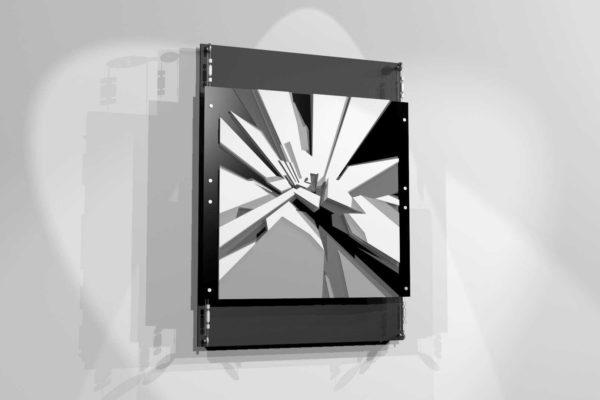 3d-abstract-skyline-arthiteckture-arthiteckt-illaden-3d-art-architect-architecture-industrial-design-artwork-yeg-plexiglass-03