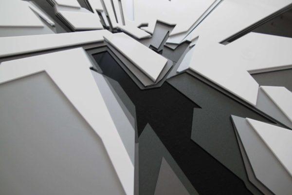 3d-abstract-skyline-arthiteckture-arthiteckt-illaden-3d-art-architect-architecture-industrial-design-artwork-yeg-plexiglass-04
