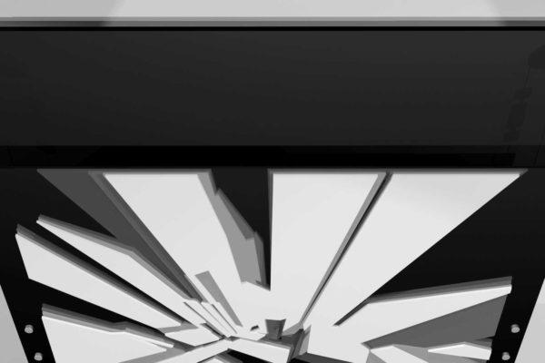 3d-abstract-skyline-arthiteckture-arthiteckt-illaden-3d-art-architect-architecture-industrial-design-artwork-yeg-plexiglass-05