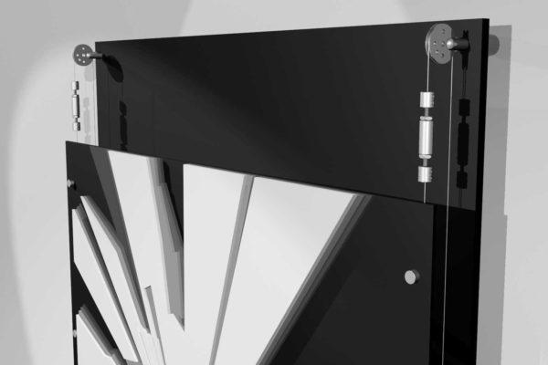 3d-abstract-skyline-arthiteckture-arthiteckt-illaden-3d-art-architect-architecture-industrial-design-artwork-yeg-plexiglass-06