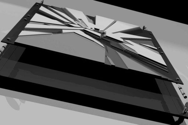 3d-abstract-skyline-arthiteckture-arthiteckt-illaden-3d-art-architect-architecture-industrial-design-artwork-yeg-plexiglass-07
