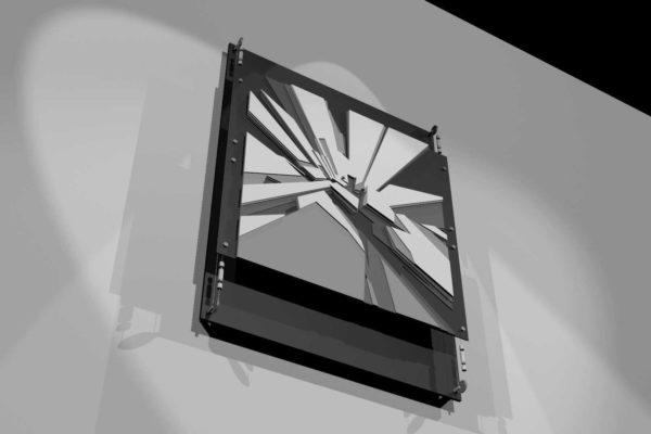3d-abstract-skyline-arthiteckture-arthiteckt-illaden-3d-art-architect-architecture-industrial-design-artwork-yeg-plexiglass-08