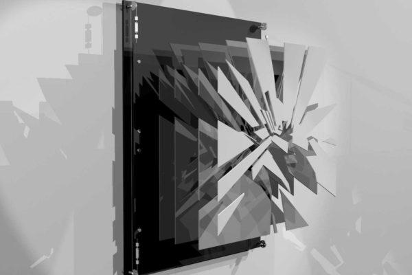 3d-abstract-skyline-arthiteckture-arthiteckt-illaden-3d-art-architect-architecture-industrial-design-artwork-yeg-plexiglass-09