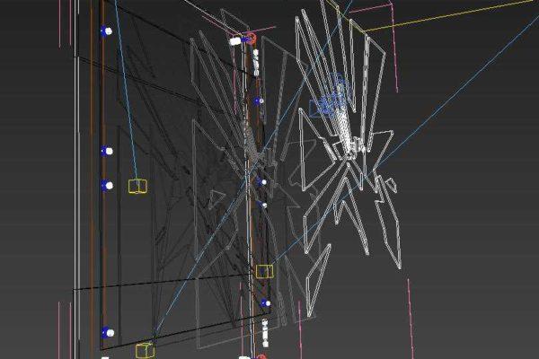 3d-abstract-skyline-arthiteckture-arthiteckt-illaden-3d-art-architect-architecture-industrial-design-artwork-yeg-plexiglass-12