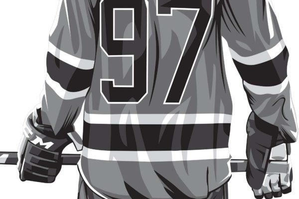 adnan-elladen-illaden-arthiteckt-art-hockey-nhl-edmonton-oilers-yeg-oilersnation-mcdavid-97-02