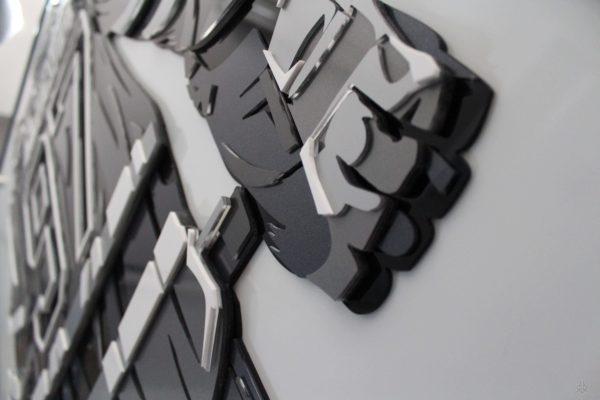 adnan-elladen-illaden-arthiteckt-art-hockey-nhl-edmonton-oilers-yeg-oilersnation-mcdavid-97-06