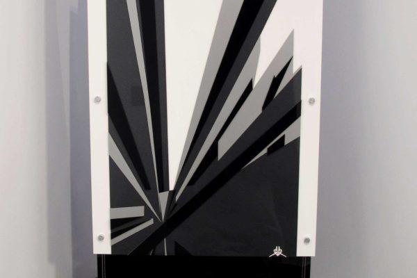 adnan-elladen-illaden-arthiteckt-cable-system-pulley-industrial-abstract-art-yeg-01