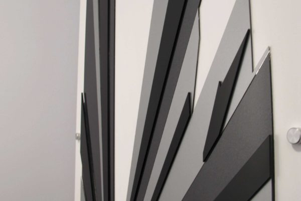 adnan-elladen-illaden-arthiteckt-cable-system-pulley-industrial-abstract-art-yeg-05