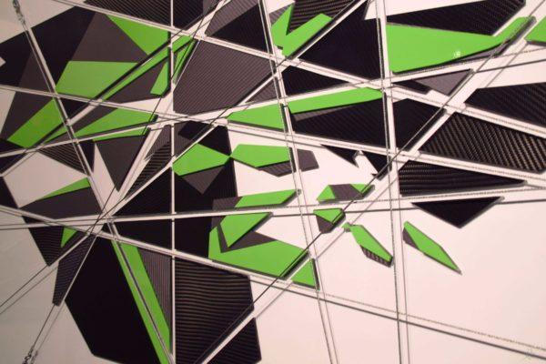 arthiteck-illaden-industrial-homes-abstract-3d-yeg-adnan-elladen-art-architect-04