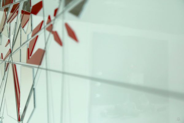 arthiteck-illaden-industrial-homes-abstract-3d-yeg-adnan-elladen-art-architect-05