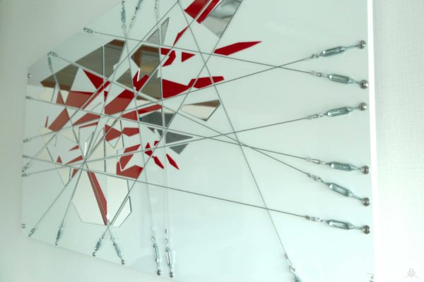 arthiteck-illaden-industrial-homes-abstract-3d-yeg-adnan-elladen-art-architect-06