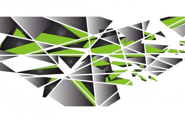 arthiteck-illaden-industrial-homes-abstract-3d-yeg-adnan-elladen-art-architect-08