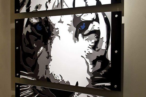 illaden-arthiteckt-adnan-elladen-yeg-art-tiger-3d-plexiglass-cable-system-industrial-layers-01