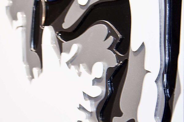 illaden-arthiteckt-adnan-elladen-yeg-art-tiger-3d-plexiglass-cable-system-industrial-layers-02