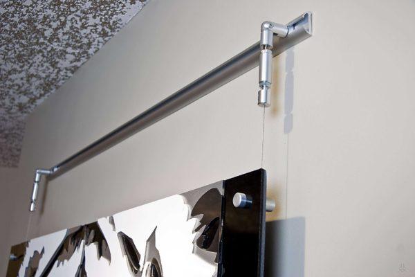 illaden-arthiteckt-adnan-elladen-yeg-art-tiger-3d-plexiglass-cable-system-industrial-layers-03