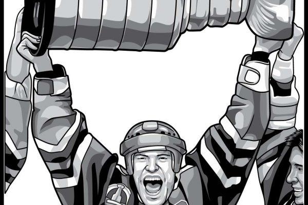 illaden-arthiteckt-mark-messier-adnan-elladen-edmonton-oilers-hockey-nhl-3d-stanley-cup-yeg-02