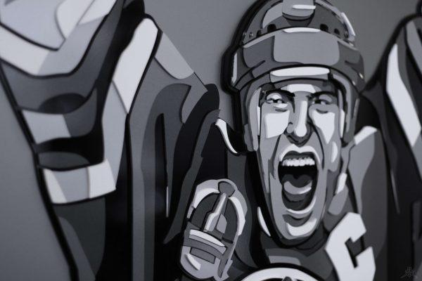illaden-arthiteckt-mark-messier-adnan-elladen-edmonton-oilers-hockey-nhl-3d-stanley-cup-yeg-03