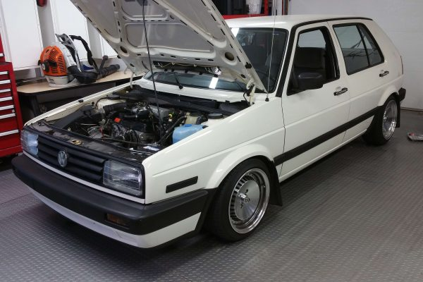 illaden-arthiteckt-vw-volkswagen-16v-9a-mk2-gti-golf-weber-carbs-techtonics-restoration-zinc-powdercoating-01