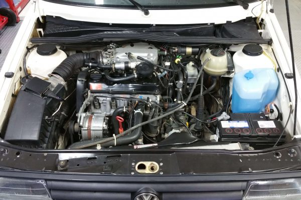 illaden-arthiteckt-vw-volkswagen-16v-9a-mk2-gti-golf-weber-carbs-techtonics-restoration-zinc-powdercoating-07