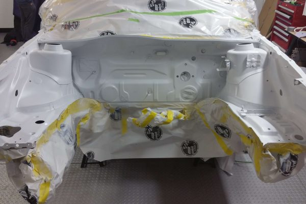 illaden-arthiteckt-vw-volkswagen-16v-9a-mk2-gti-golf-weber-carbs-techtonics-restoration-zinc-powdercoating-22