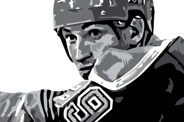 illaden-arthitect-wayne-gretzky-99-edmonton-oilers-greatest-nhl-hockey-yeg-stanley-cup-adnan-elladen-art-02