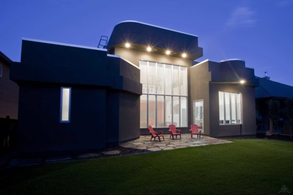 illadn-arthiteckt-achitecture-house-industrial-modern-furniture-decor-art-yeg-adnan-elladen-02