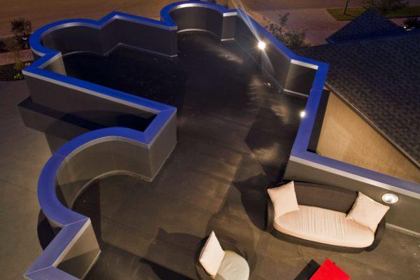 illadn-arthiteckt-achitecture-house-industrial-modern-furniture-decor-art-yeg-adnan-elladen-03