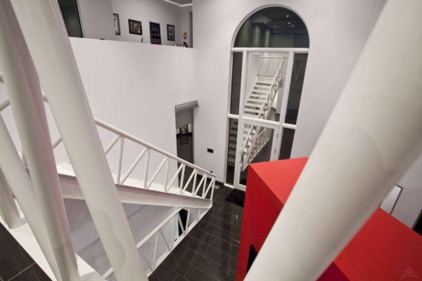 illadn-arthiteckt-achitecture-house-industrial-modern-furniture-decor-art-yeg-adnan-elladen-04