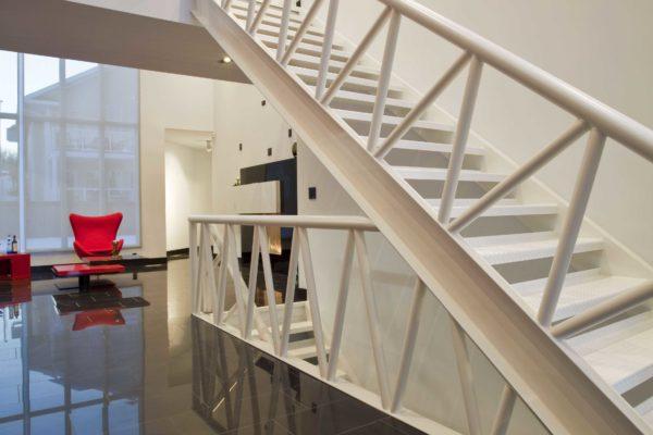 illadn-arthiteckt-achitecture-house-industrial-modern-furniture-decor-art-yeg-adnan-elladen-05