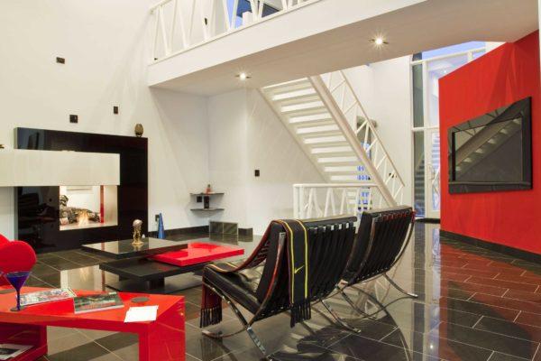 illadn-arthiteckt-achitecture-house-industrial-modern-furniture-decor-art-yeg-adnan-elladen-06
