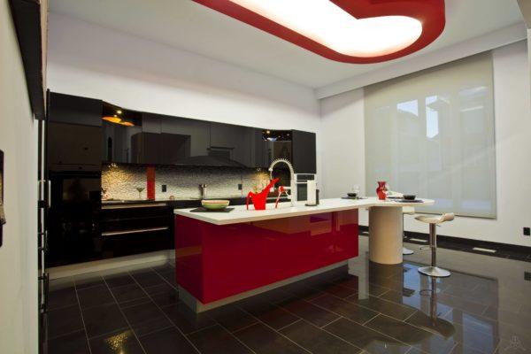 illadn-arthiteckt-achitecture-house-industrial-modern-furniture-decor-art-yeg-adnan-elladen-07