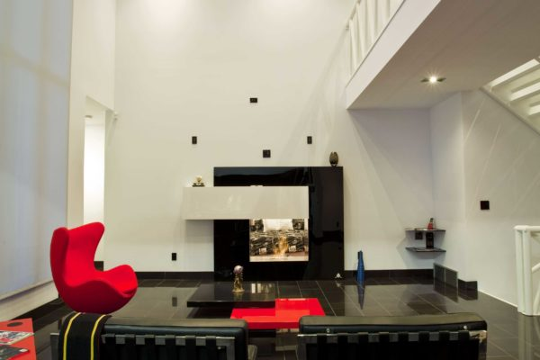 illadn-arthiteckt-achitecture-house-industrial-modern-furniture-decor-art-yeg-adnan-elladen-08