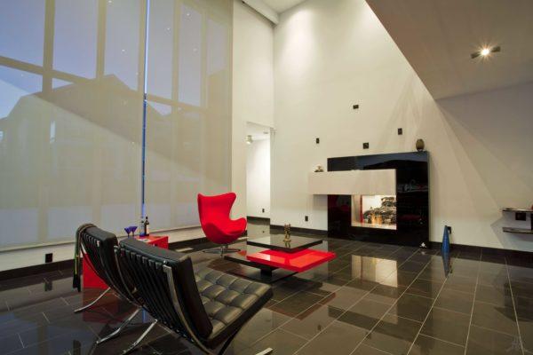 illadn-arthiteckt-achitecture-house-industrial-modern-furniture-decor-art-yeg-adnan-elladen-09