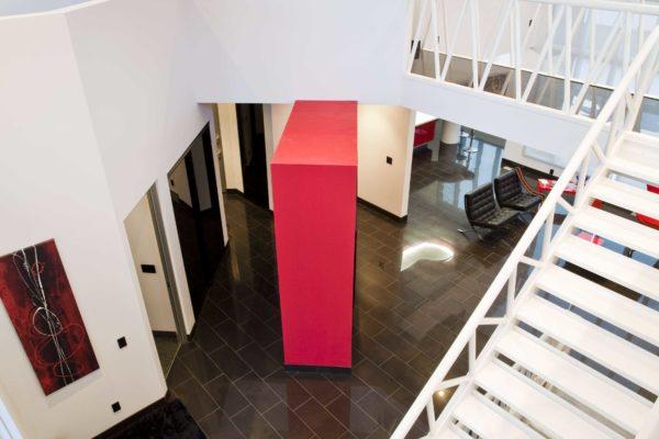 illadn-arthiteckt-achitecture-house-industrial-modern-furniture-decor-art-yeg-adnan-elladen-10