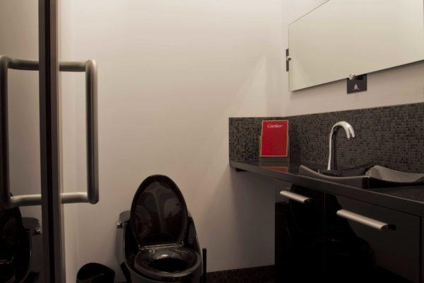illadn-arthiteckt-achitecture-house-industrial-modern-furniture-decor-art-yeg-adnan-elladen-11