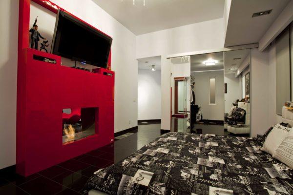 illadn-arthiteckt-achitecture-house-industrial-modern-furniture-decor-art-yeg-adnan-elladen-12