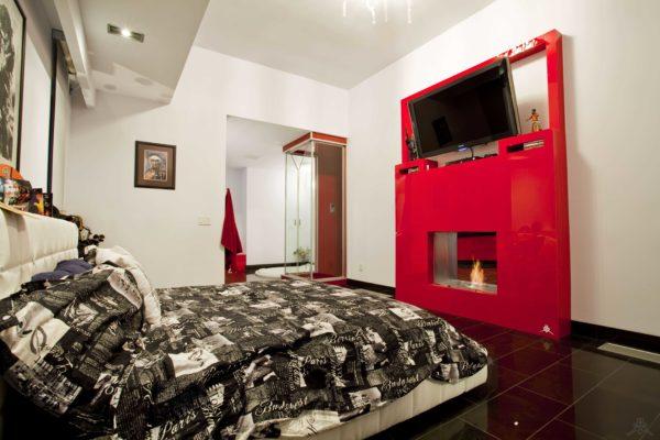 illadn-arthiteckt-achitecture-house-industrial-modern-furniture-decor-art-yeg-adnan-elladen-13