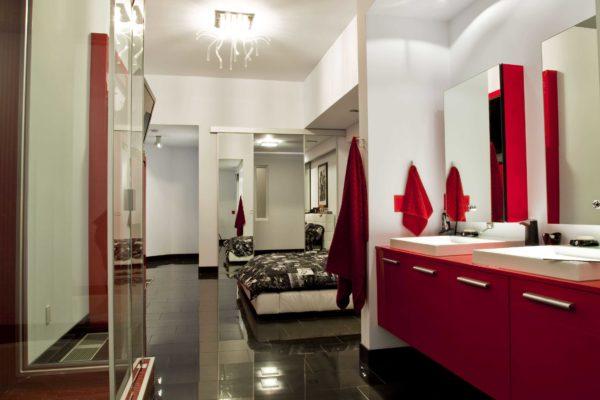 illadn-arthiteckt-achitecture-house-industrial-modern-furniture-decor-art-yeg-adnan-elladen-14