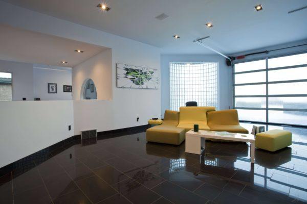 illadn-arthiteckt-achitecture-house-industrial-modern-furniture-decor-art-yeg-adnan-elladen-16