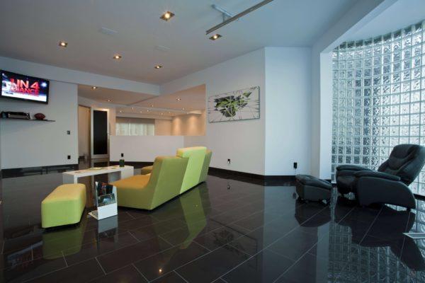 illadn-arthiteckt-achitecture-house-industrial-modern-furniture-decor-art-yeg-adnan-elladen-17