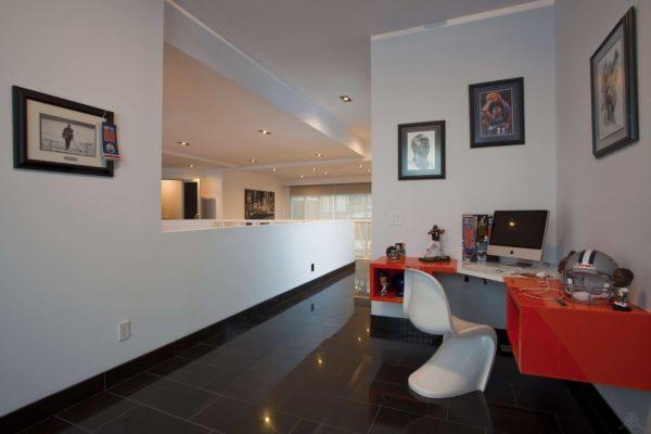 illadn-arthiteckt-achitecture-house-industrial-modern-furniture-decor-art-yeg-adnan-elladen-19