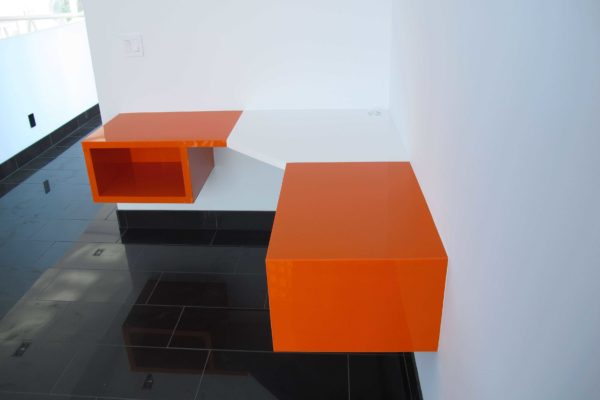 illadn-arthiteckt-achitecture-house-industrial-modern-furniture-decor-art-yeg-adnan-elladen-20