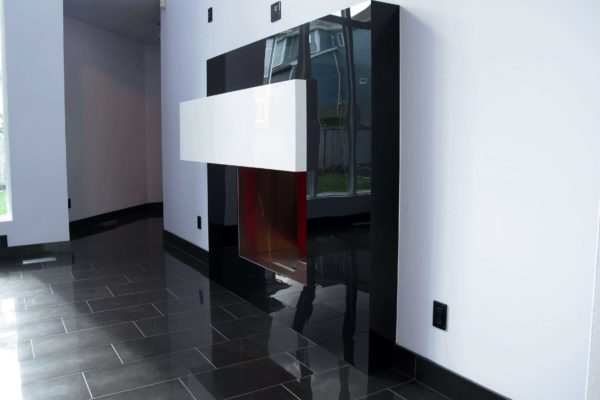 illadn-arthiteckt-achitecture-house-industrial-modern-furniture-decor-art-yeg-adnan-elladen-22