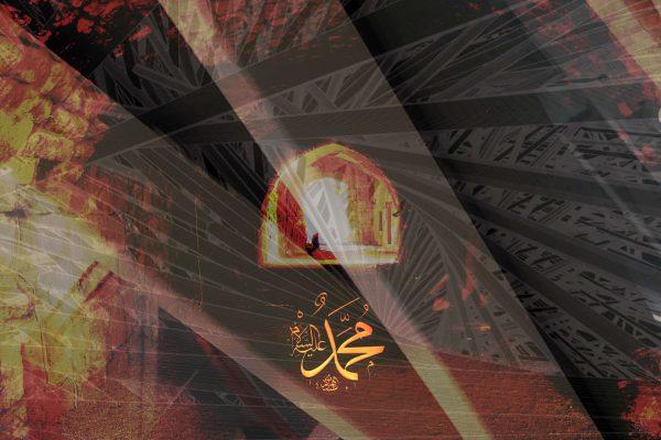 islamic-art-adnan-elladen-illaden-islam-muslim-hijab-prophet-mosque-allah-yeg-digital-3d-arthiteckt-quran-madina-06