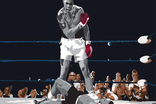 muhammed-ali-vs-sonny-liston-boxing-cassius-clay-arthiteckt-illaden-yeg-art-3d-plexiglass-adnan-elladen-01