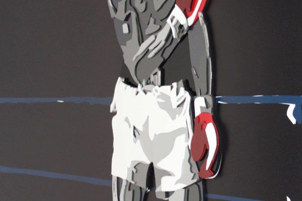 muhammed-ali-vs-sonny-liston-boxing-cassius-clay-arthiteckt-illaden-yeg-art-3d-plexiglass-adnan-elladen-02