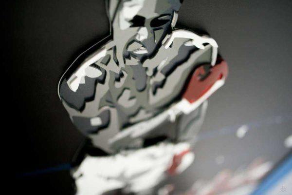 muhammed-ali-vs-sonny-liston-boxing-cassius-clay-arthiteckt-illaden-yeg-art-3d-plexiglass-adnan-elladen-03