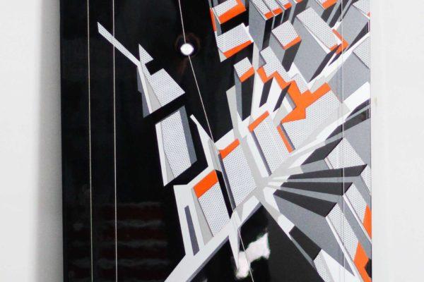 reflective-cables-illaden-arthiteckt-adnan-elladen-abstract-3d-city-yeg-architect-art-01