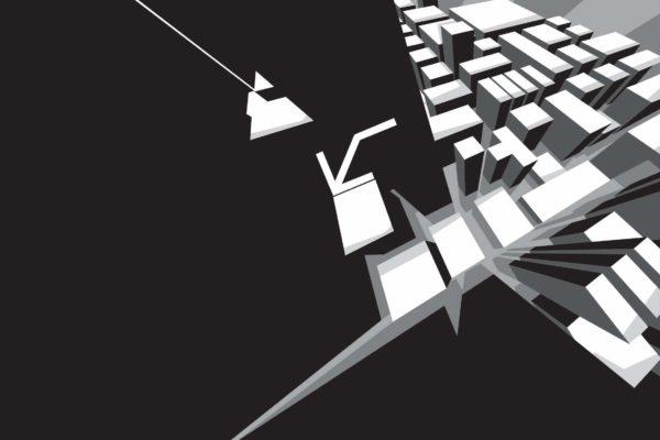 reflective-cables-illaden-arthiteckt-adnan-elladen-abstract-3d-city-yeg-architect-art-02